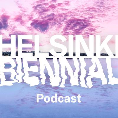 Helsinki Biennaali