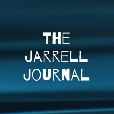 The Jarrell Journal