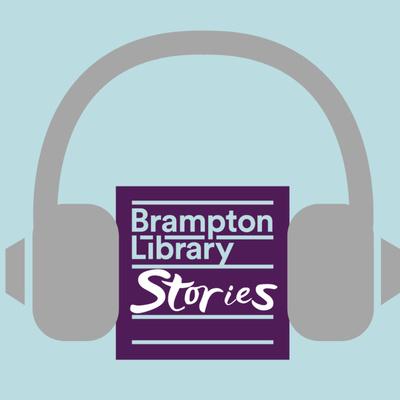 Brampton Library Stories