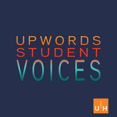 UpWords Student Voices
