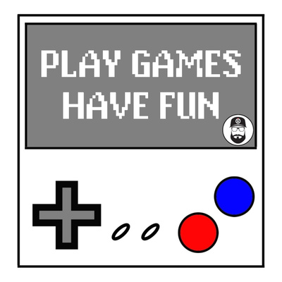 Play Games Have Fun
