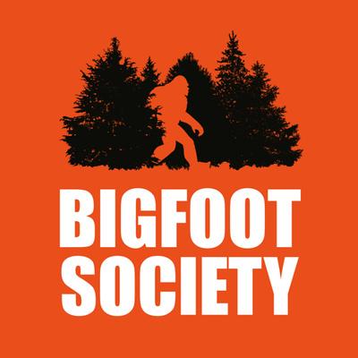 Bigfoot Society