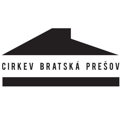 Cirkev bratská Prešov