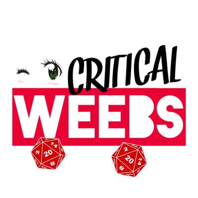 Critical Weebs