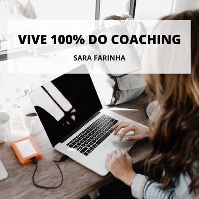 Vive do Coaching - Sara Farinha