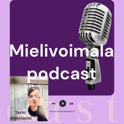 Mielivoimala podcast