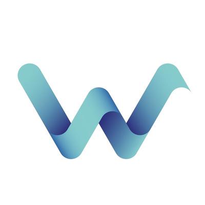 Wavect - Tech, Business & More