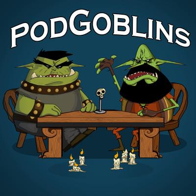 Podgoblins