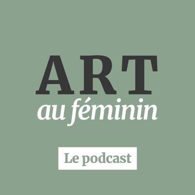 ART au feminin