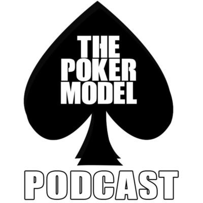 The Poker Model