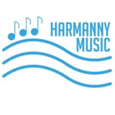Harmanny Music Education Podcast