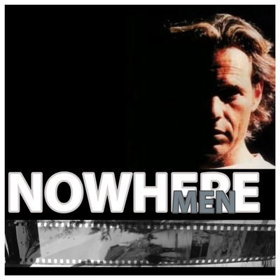 Nowhere Men: The Nowhere Man Project