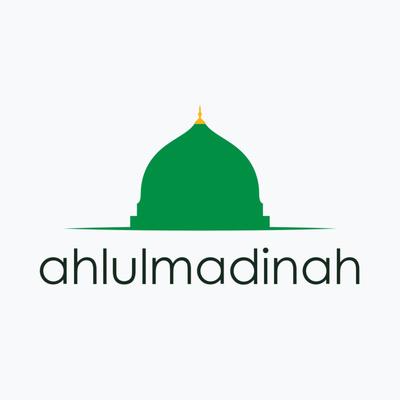 Ahlulmadinah
