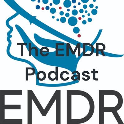 The EMDR Podcast