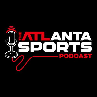 The Atlanta Sports Podcast