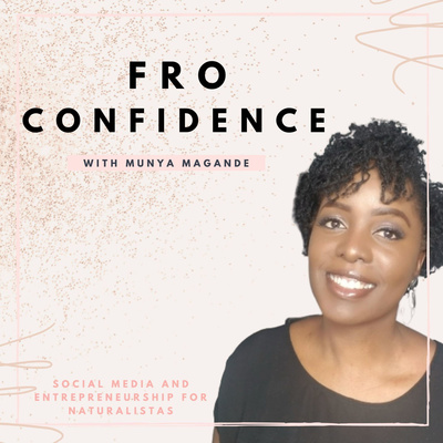 Fro Confidence