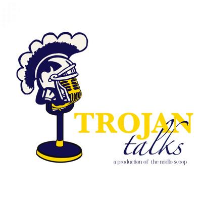 Trojan Talks