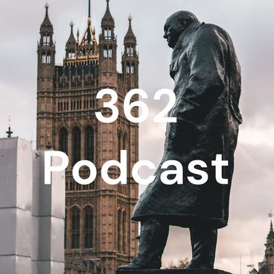 362 Podcast