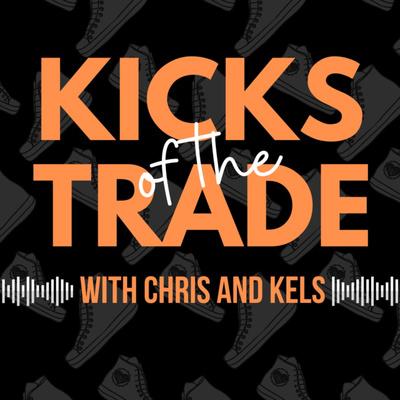 Kicks of the Trade