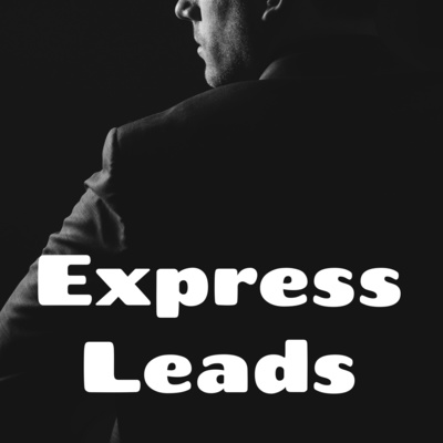 Express Leads