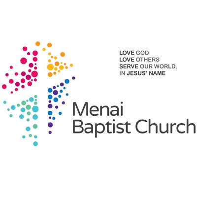 Menai Baptist Church - Weekly Messages