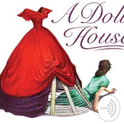 an analysis of henrik helmerss play a doll house Henrik ibsen's short story, a doll's house, basically centralizes on the differences between the initial appearances and the true personalities of the characters.