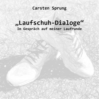 Laufschuh-Podcast