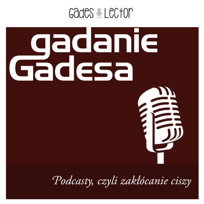 Gadanie Gadesa