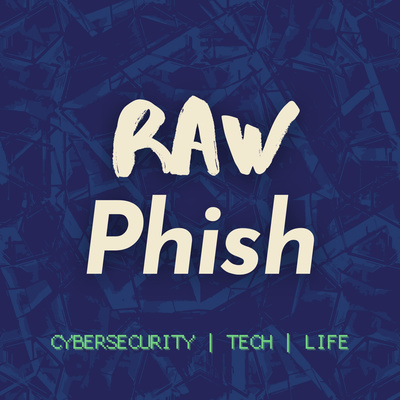 Raw Phish