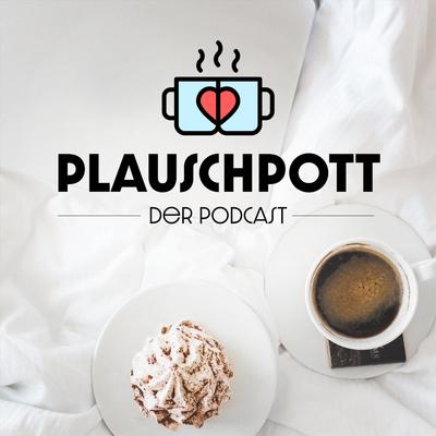 Plauschpott