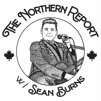 The Northern Report Podcast