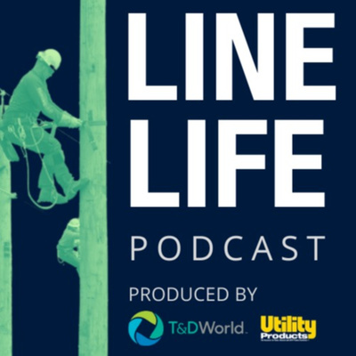 The Line Life Podcast