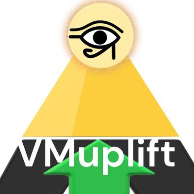 VMuplift