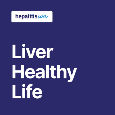 Liver Healthy Life
