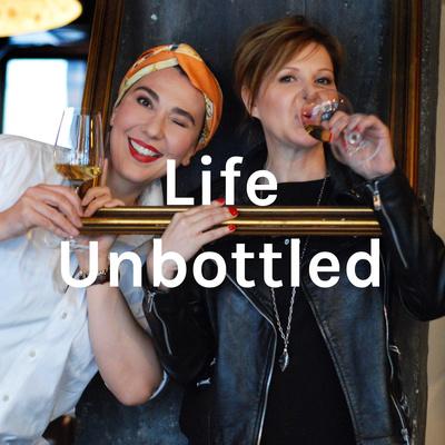 Life Unbottled