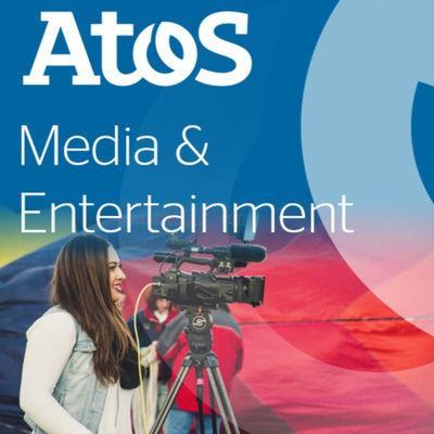 Tech insights: Media and Entertainment