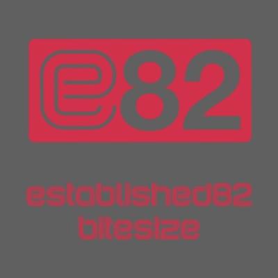 established82.com - Bitesize Reviews