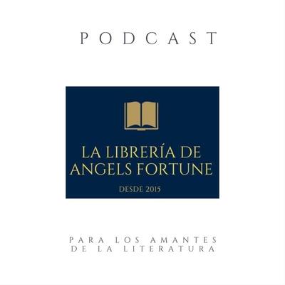 La Librería de Angels Fortune