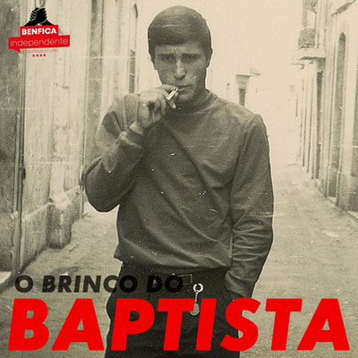 O Brinco do Baptista