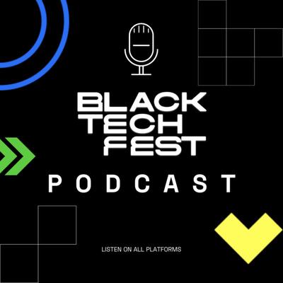 Black Tech Fest