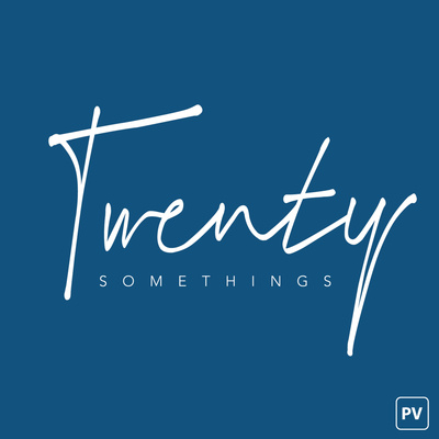PV Twenty-Somethings