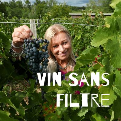Vin Sans Filtre