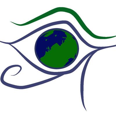 InternationalEyes: 2021 Vision