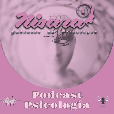 Nisara Psicología