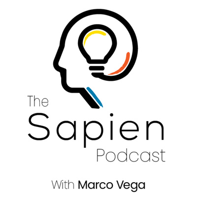 The Sapien Podcast