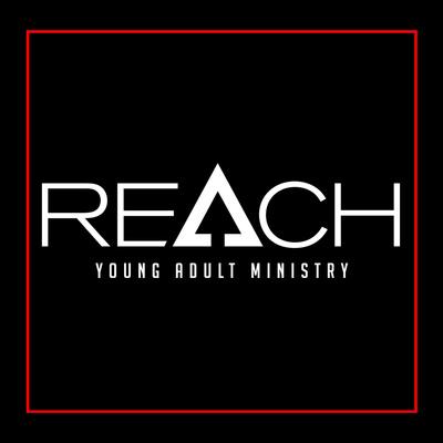 Reach Sermons