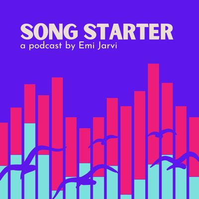 Song Starter