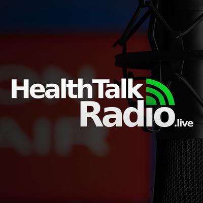 HealthTalk Radio