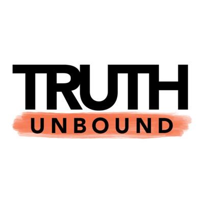 Truth Unbound with host Walter Swaim
