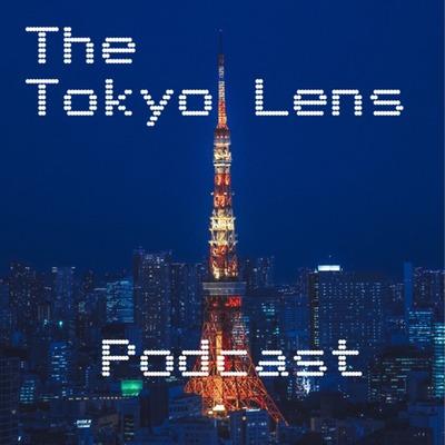 Tokyo Lens